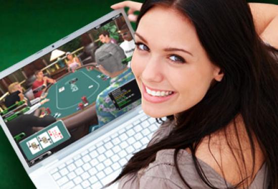 ResizedImageWzU1MCwzNzRd-woman-playing-online
