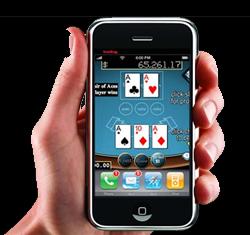 mobile-casino-game